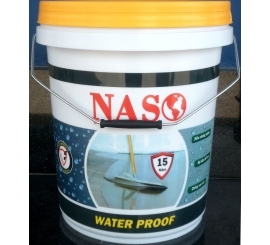 NASO WATER PROOF